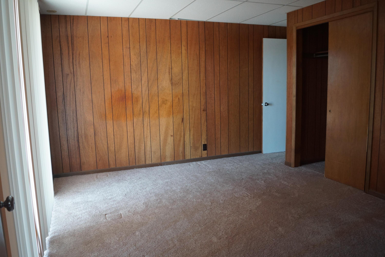 21344 Cedar Lane Shell Knob, MO 65747