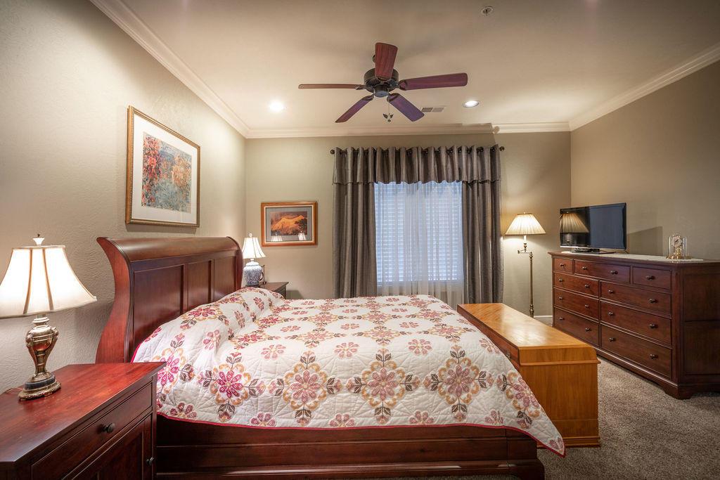 99 Royal Vista Drive #405 Branson, MO 65616