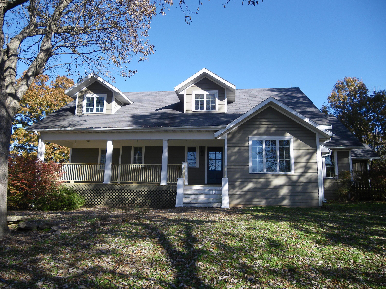 8298 North Farm Road Ash Grove, MO 65604