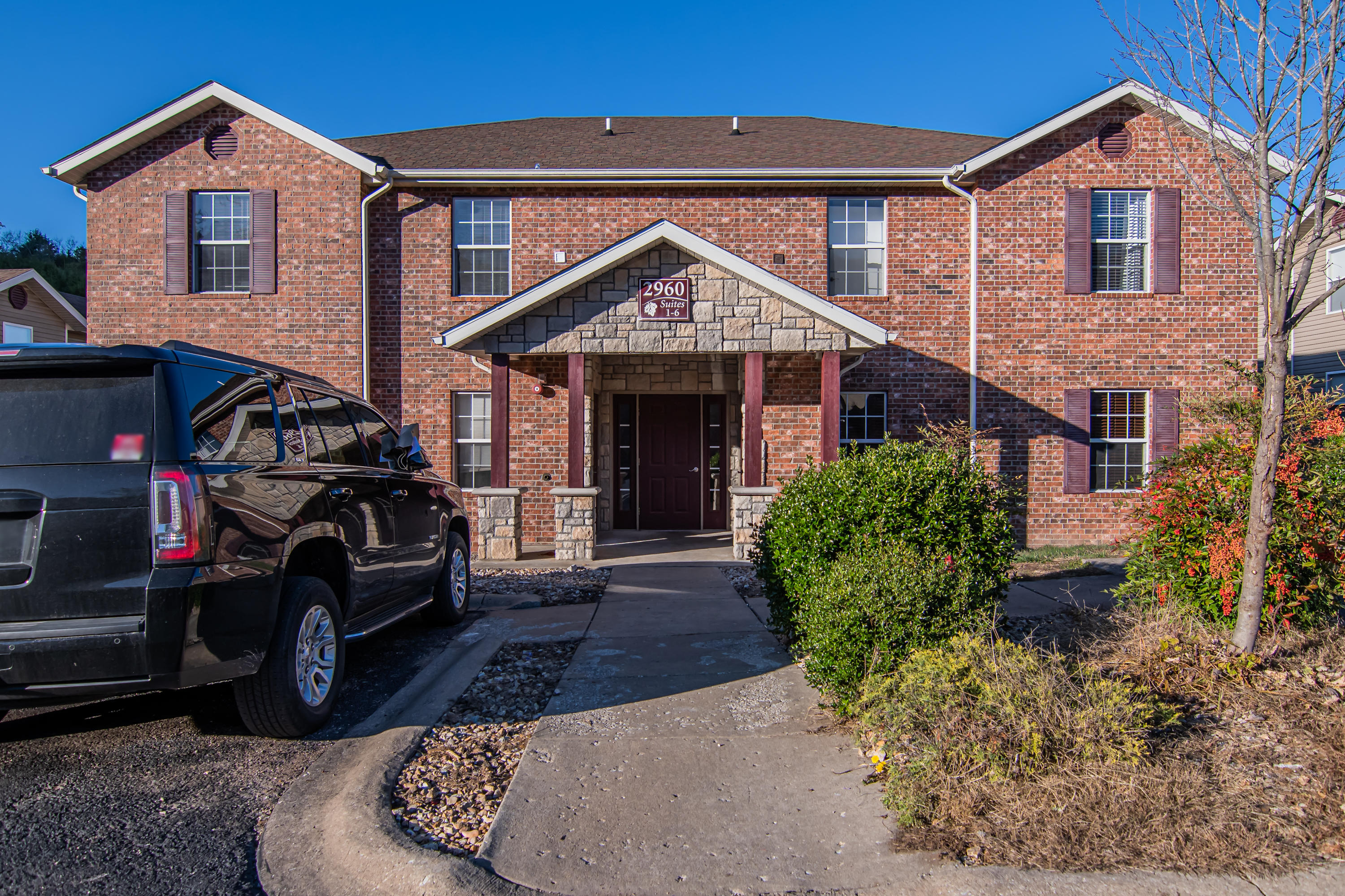 2960 Vineyards Parkway #2 Branson, MO 65616