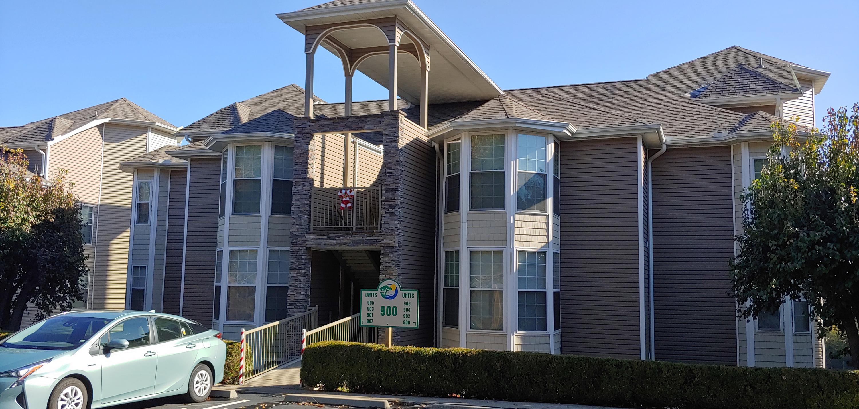 901 #1 Rocky Shore Terrace Kimberling City, MO 65686
