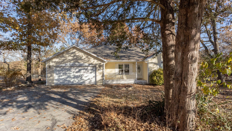 120 Gabriel Lane Kirbyville, MO 65679