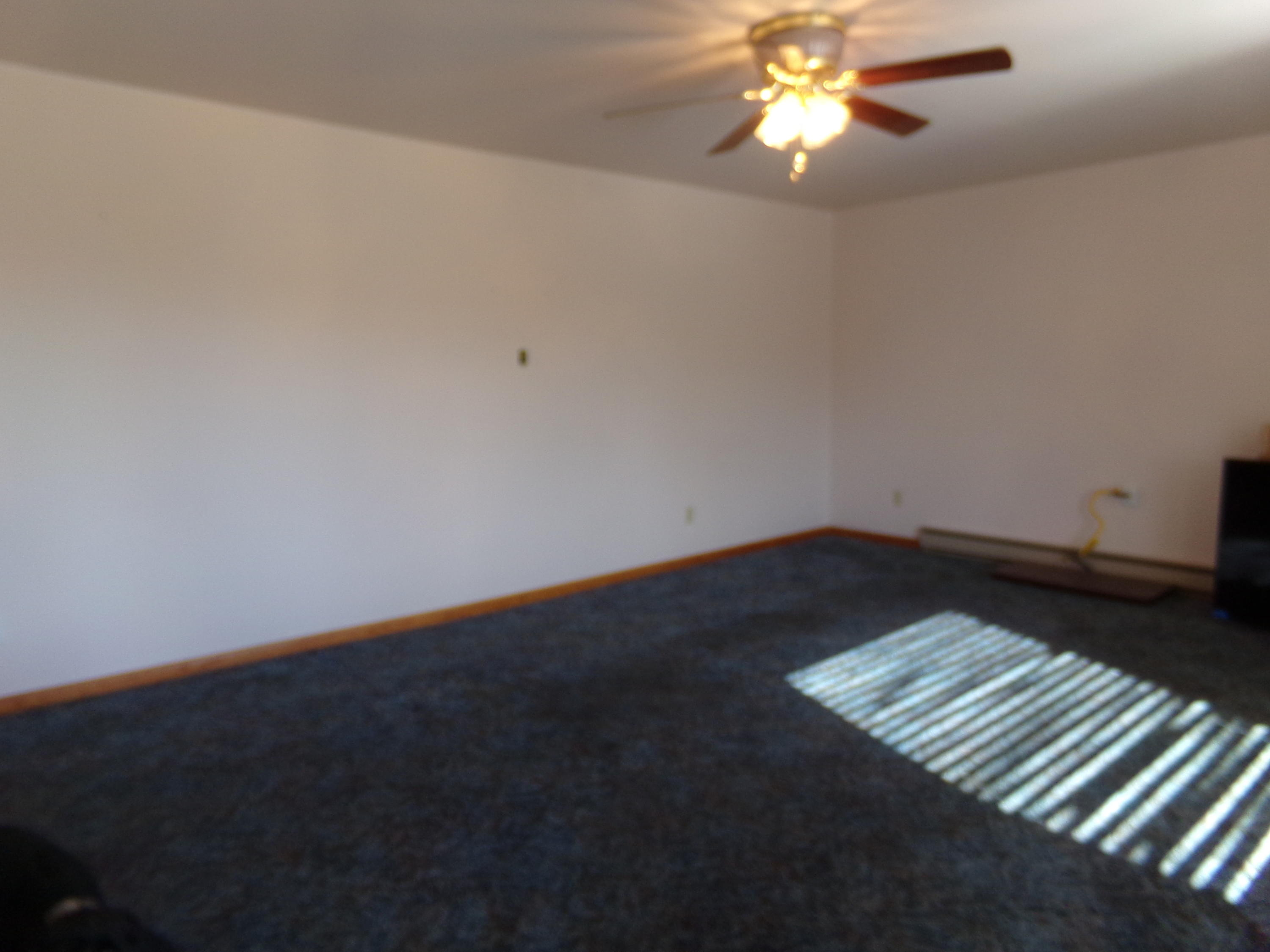 1722 County Road Willow Springs, MO 65793