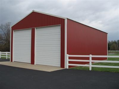 4143 North Farm Rd Springfield, MO 65803