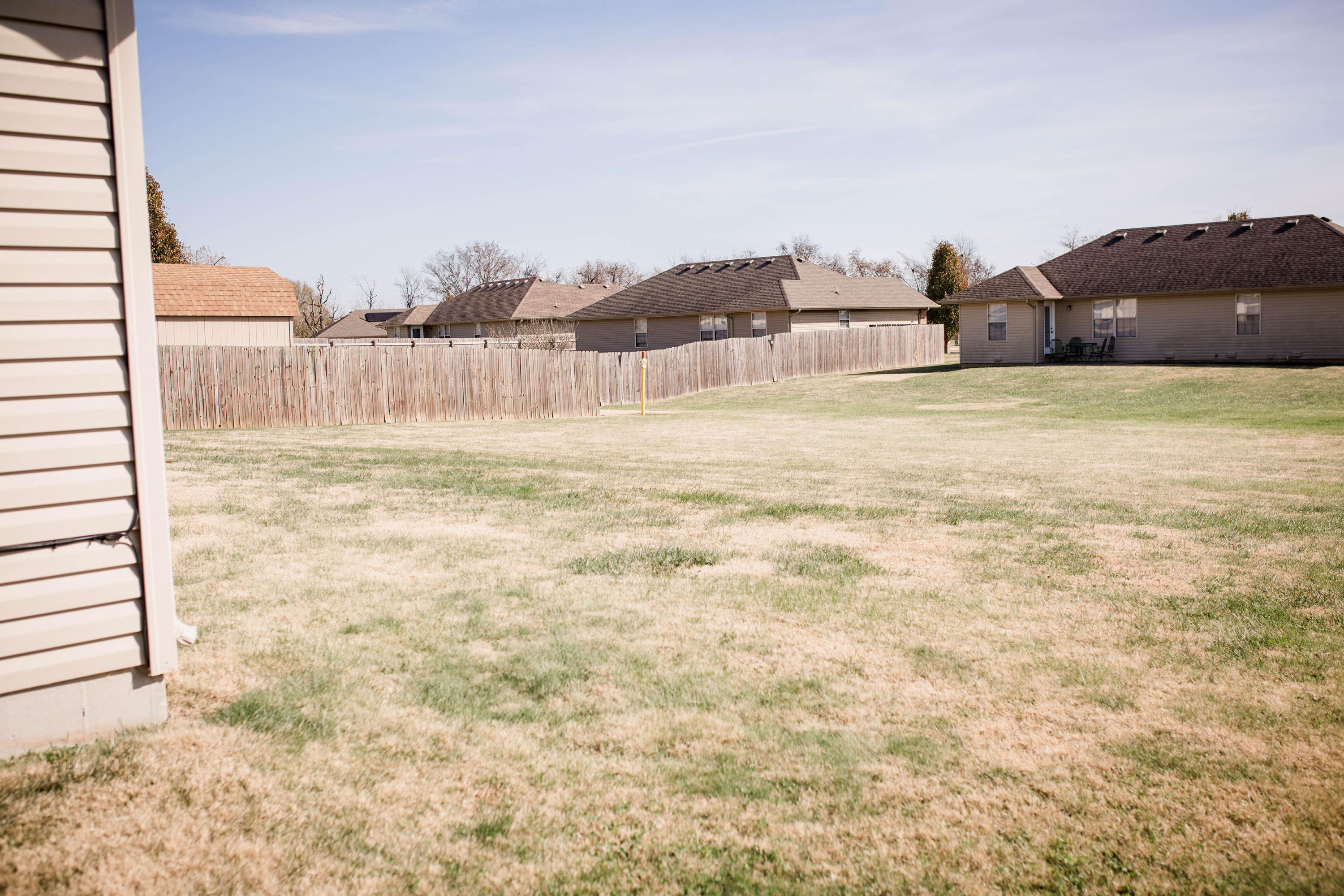 524 Texas Avenue Republic, MO 65738