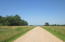 Tbd Highway 83, Flemington, MO 65650