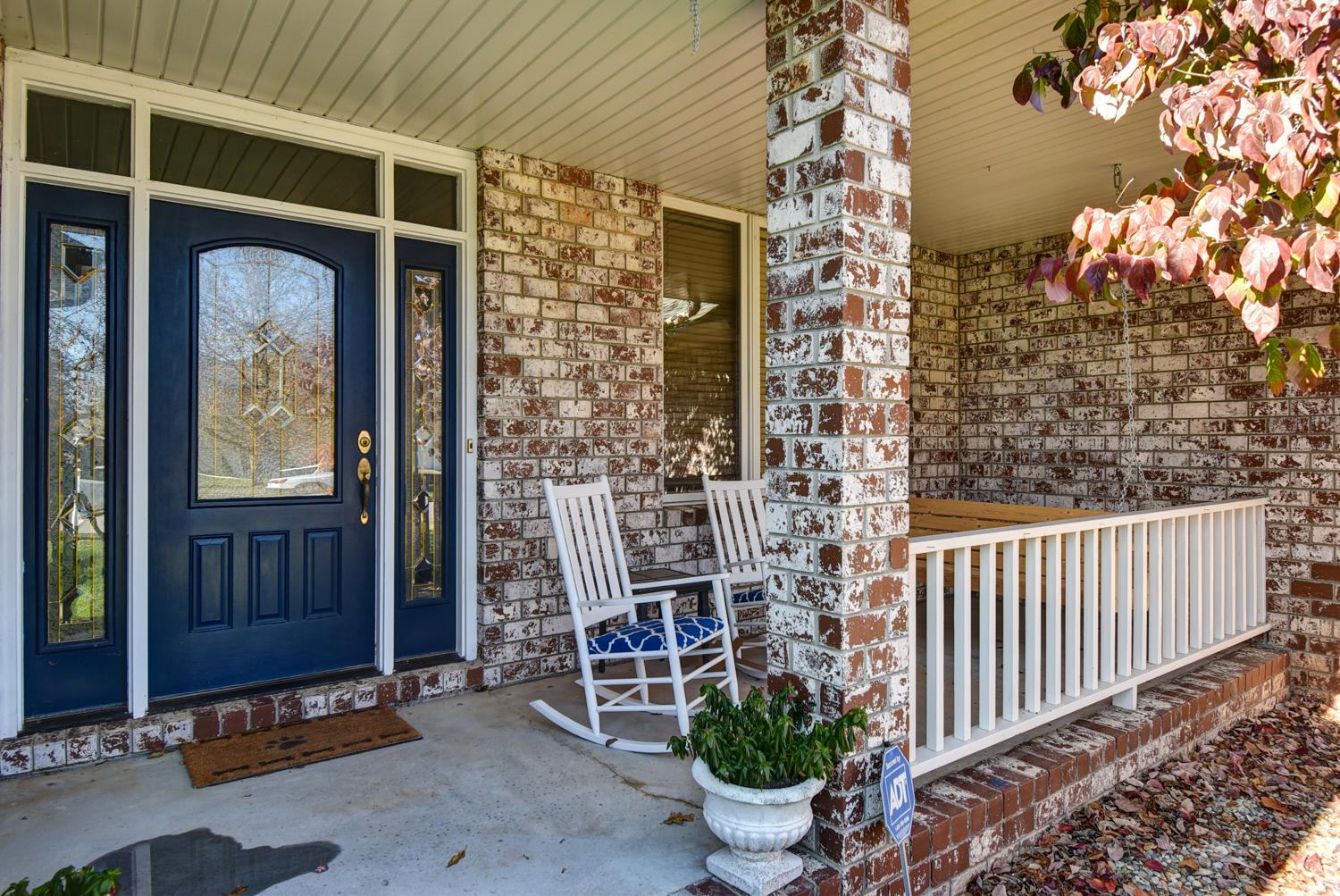 4707 South Forest Avenue Springfield, MO 65810