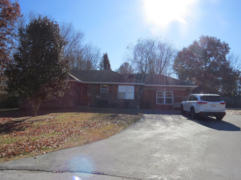 250 Renee Avenue Sparta, MO 65753