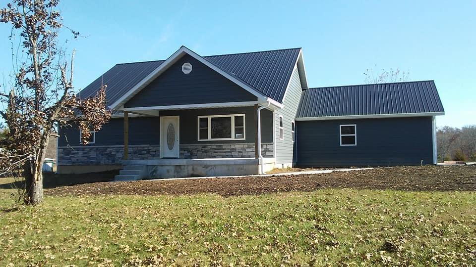 552 County Road Salem, MO 65560