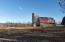 7494 N Farm Road 247, Strafford, MO 65757