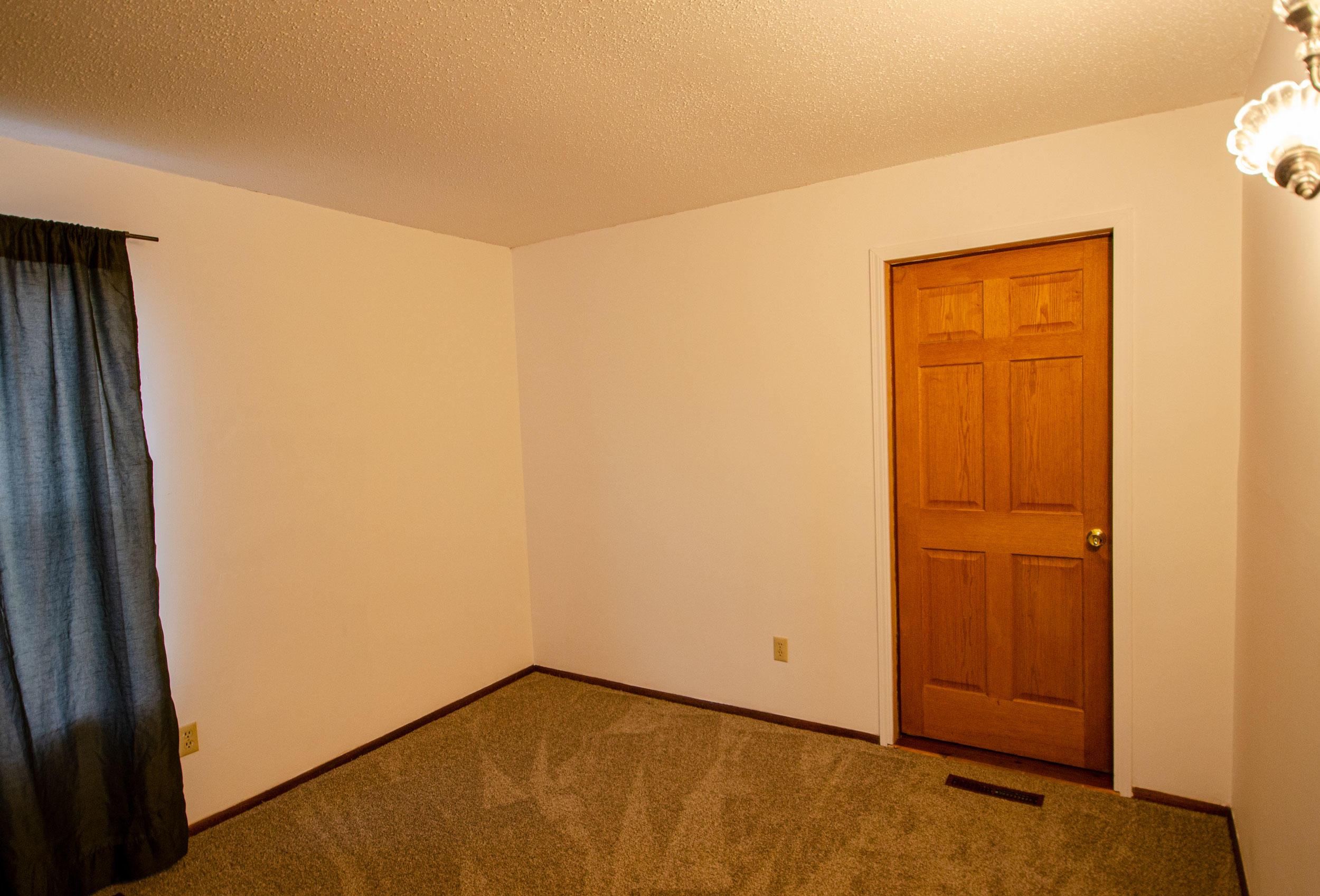 828 North Glenn Avenue Springfield, MO 65803