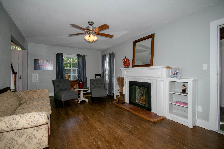 1460 East Grand Street Springfield, MO 65804