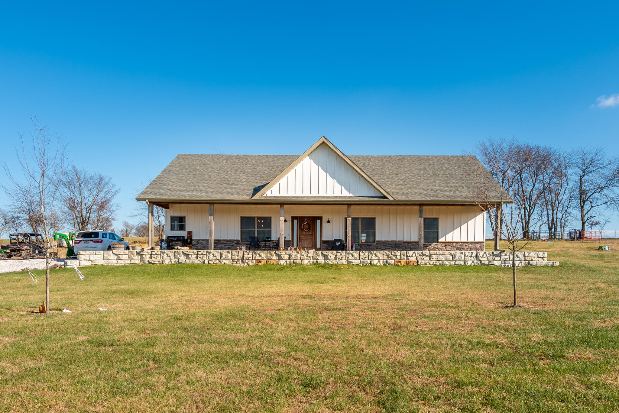 1382 Cypress Road Rogersville, MO 65742