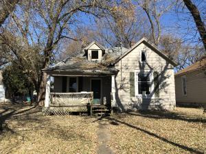 929 West Mt Vernon Street, Springfield, MO 65806