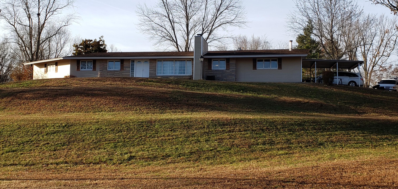 1216 Elmwood Drive Willow Springs, MO 65793