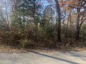 5052 Greenwood Drive, Merriam Woods, MO 65740