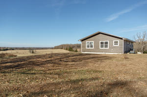 1041 State Hwy M, Conway, MO 65632