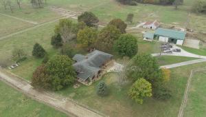256 Century Farm Road, Rogersville, MO 65742