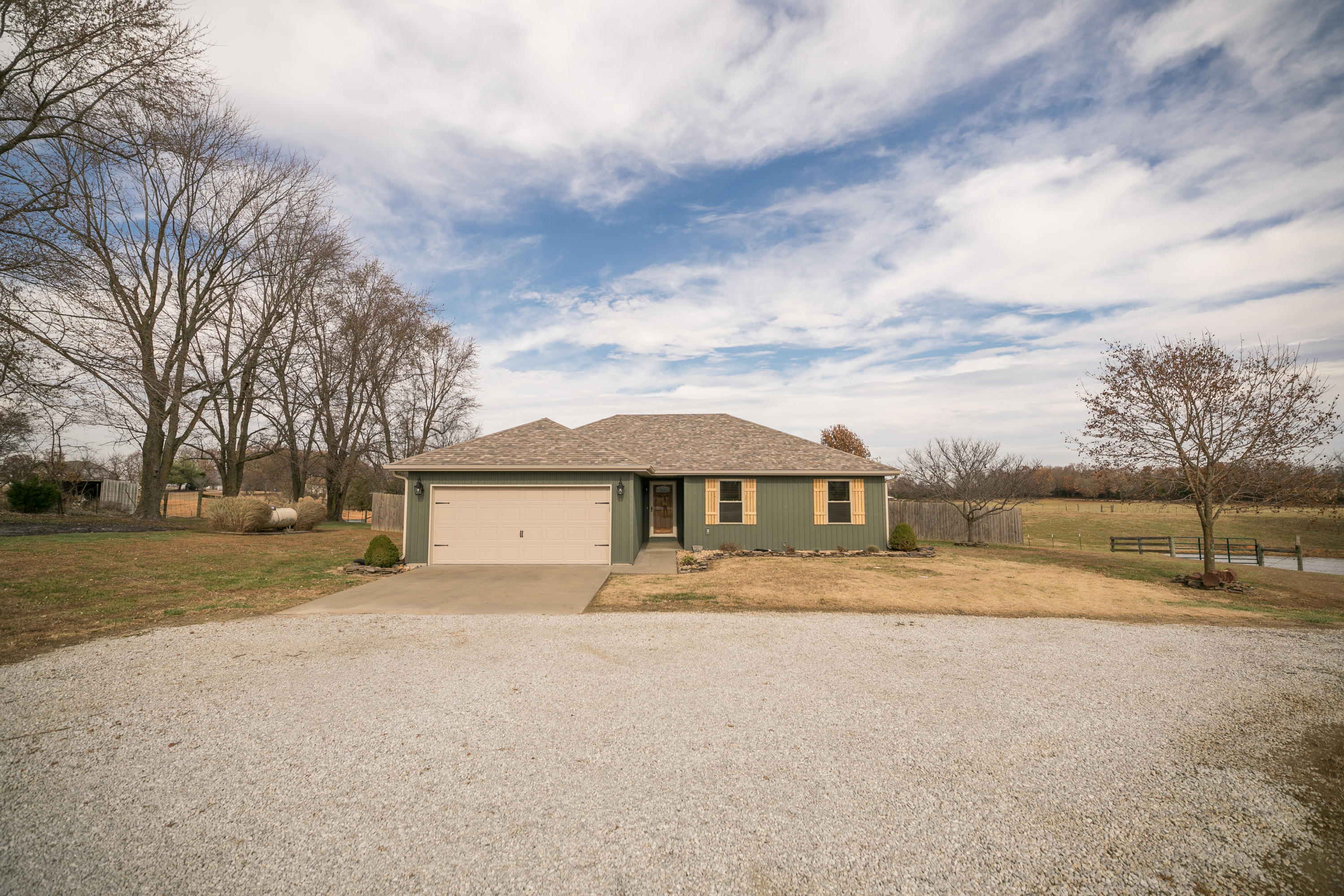 1971 Union Chapel Road Nixa, MO 65714