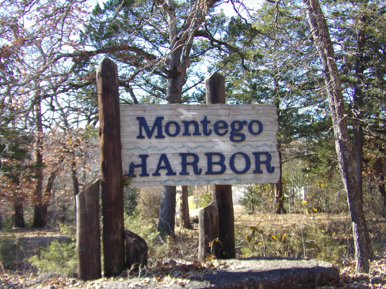 000 Lot 5 Montego Drive