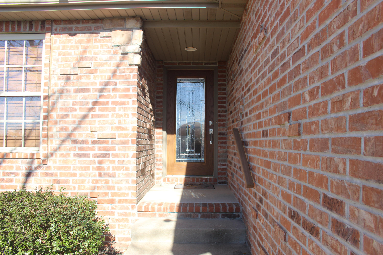 5113 East Copper Ridge Street Springfield, MO 65809