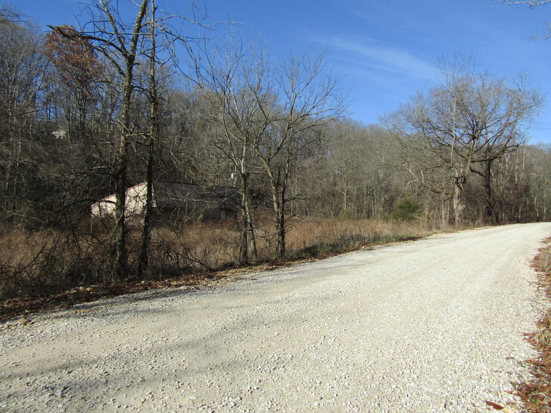 000 Peck Hollow Road Rogersville, MO 65742