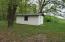 100 Patterson Road, Marshfield, MO 65706