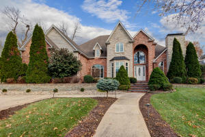 4872 South Landon Court, Springfield, MO 65810