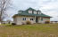 4201 North Farm Road 205, Strafford, MO 65757