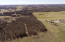 0 Lot 2 Niangua Ranch, Marshfield, MO 65706