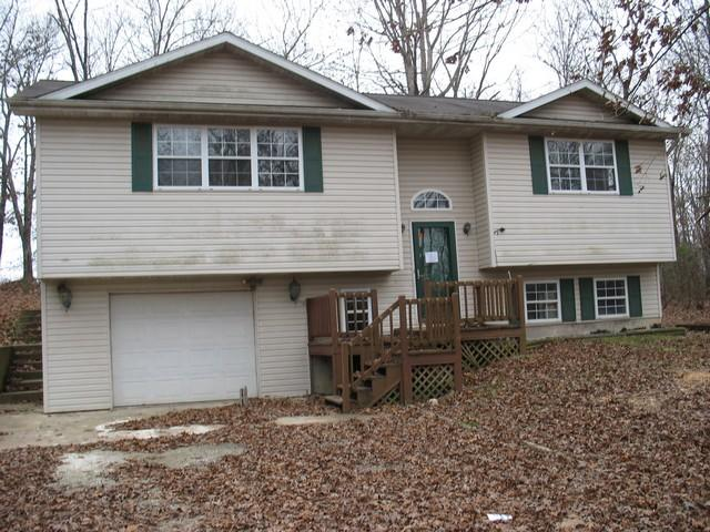 6830 Private Road West Plains, MO 65775