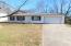 526 South Laurel Avenue, Springfield, MO 65802