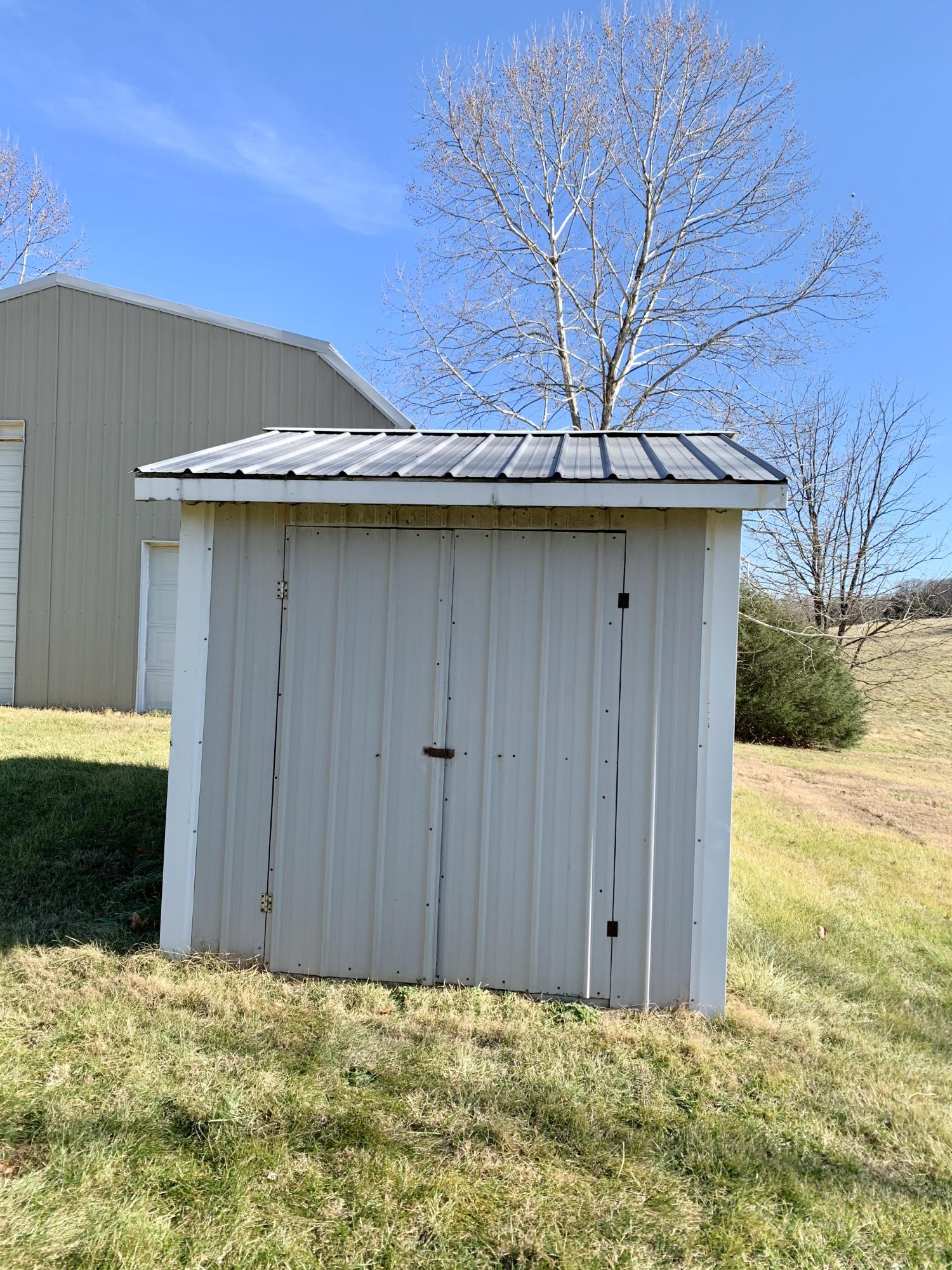 4267 South State Highway J Rogersville, MO 65742