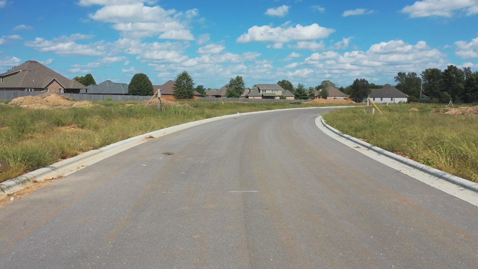 Lot 5 Valley Trail Subdivision Republic, MO 65738