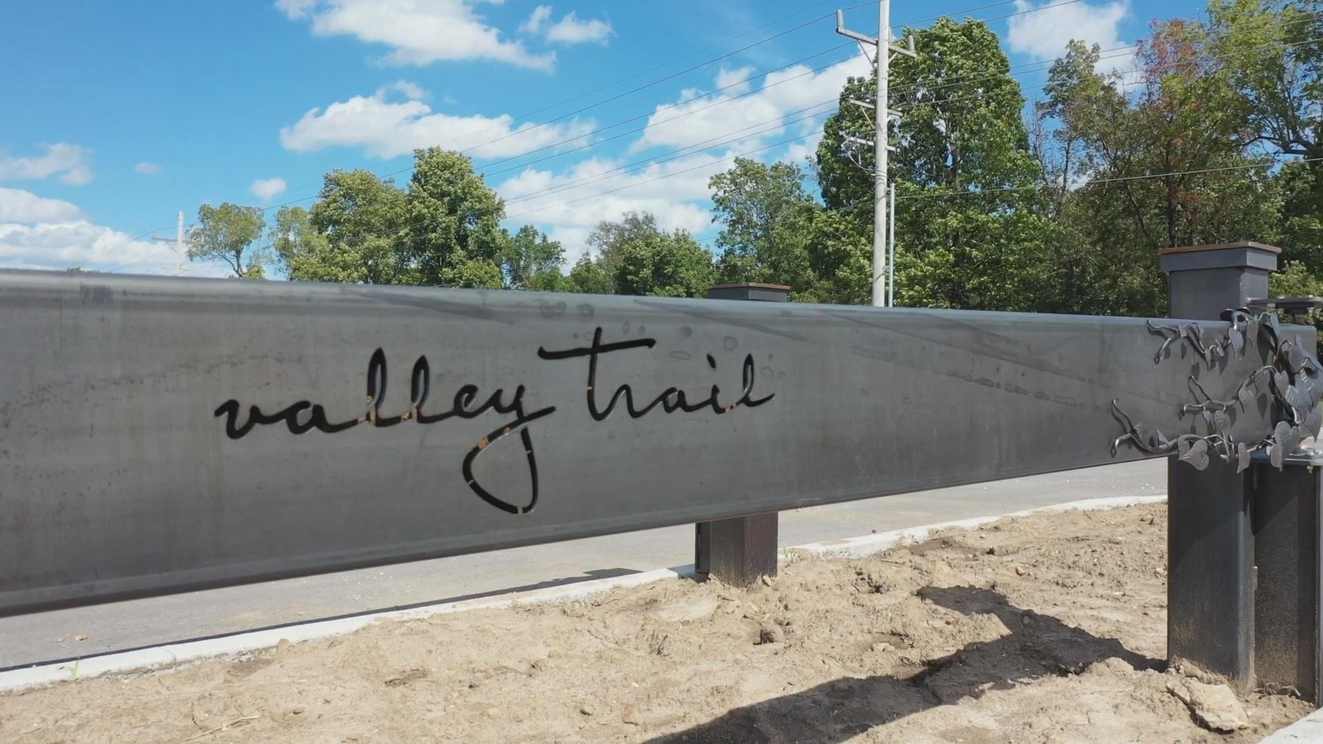 Lot 9 Valley Trail Subdivision Republic, MO 65738