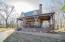 6504 East Iris Meadow Lane, Rogersville, MO 65742