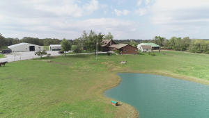 16729 State Highway Bb, Seymour, MO 65746