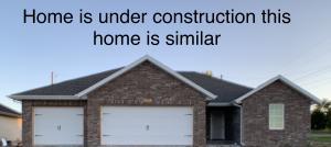 695 East Simpson Street, Willard, MO 65781
