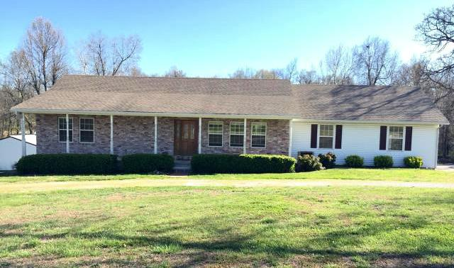 12899 Mulberry Road Neosho, MO 64850