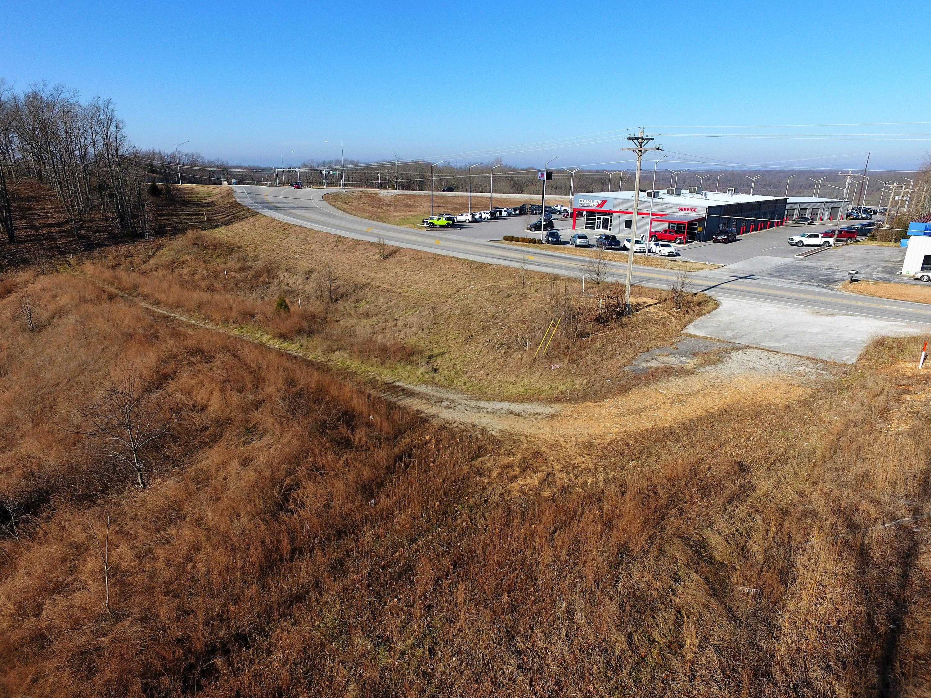 000 Business Branson West, MO 65737
