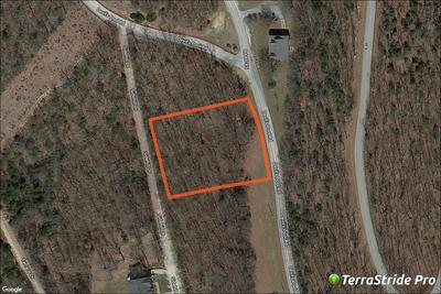 Tbd Devil's Pool Rd Ridgedale, MO 65739