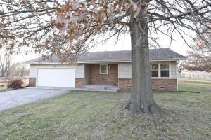 467 South Farm Rd 89, Springfield, MO 65802