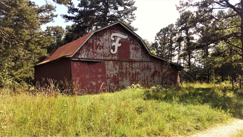 499 Ravenwood Way Ridgedale, MO 65739