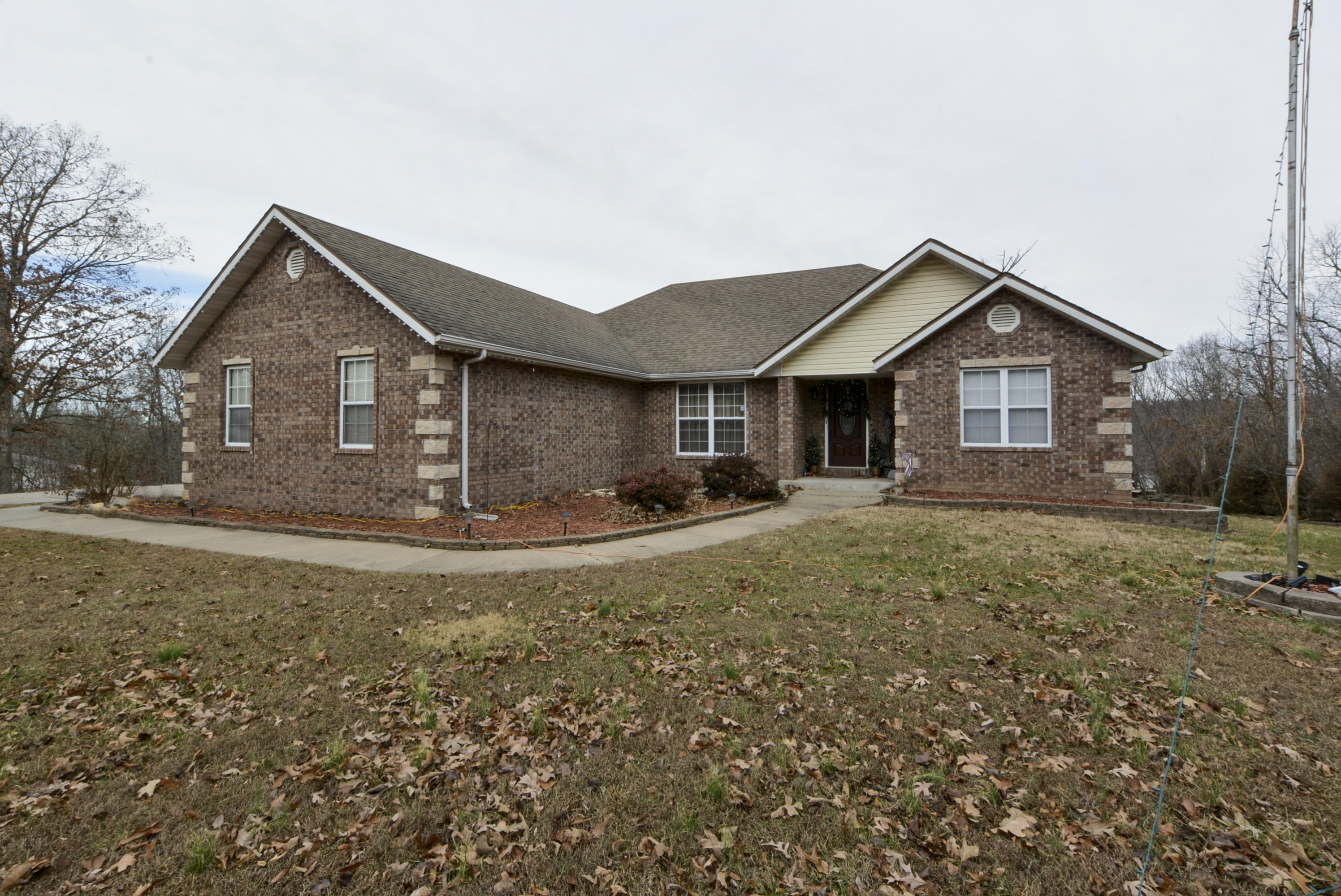 3360 State Hwy Pp Fordland, MO 65652