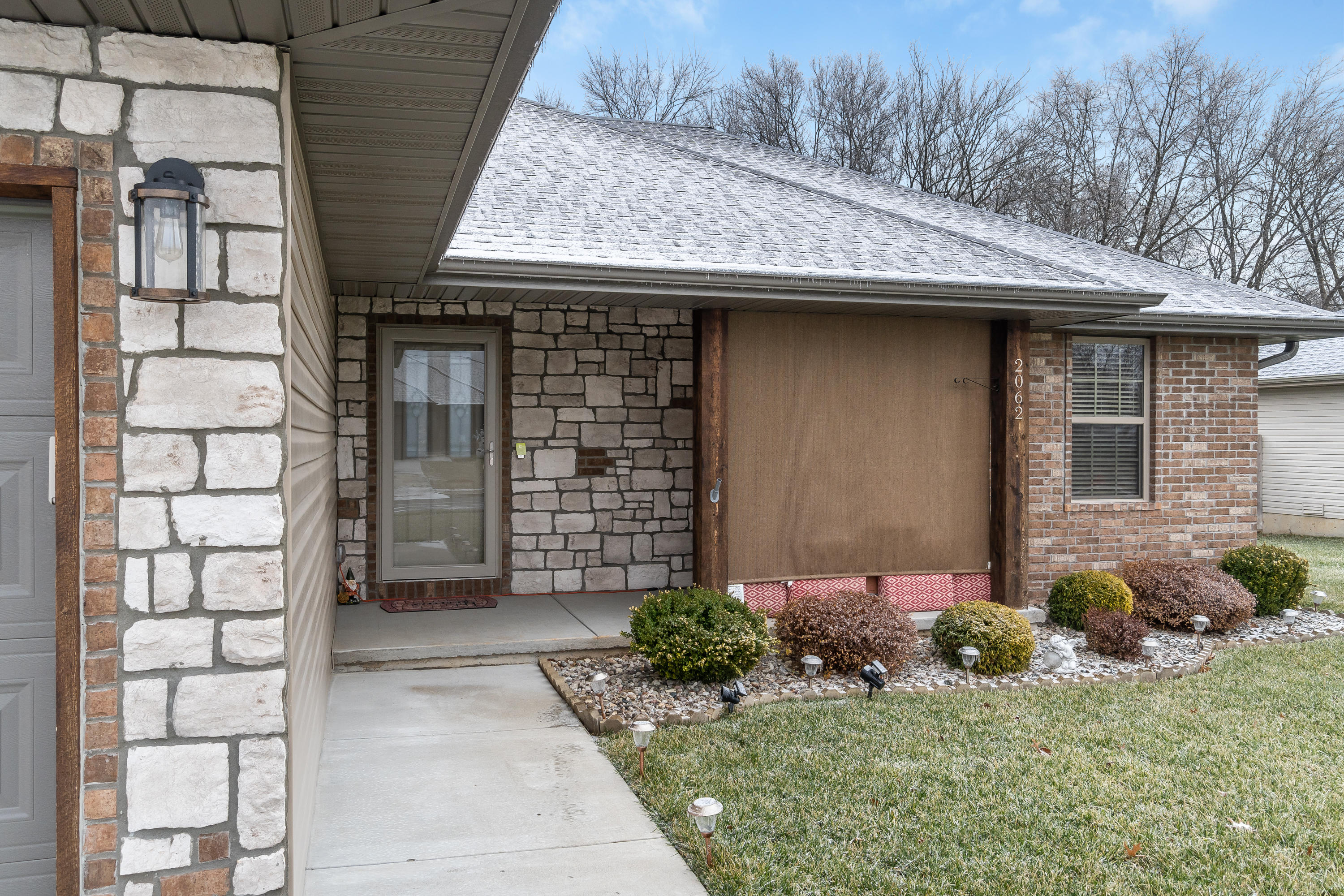 2062 South Thomas Drive Ozark, MO 65721