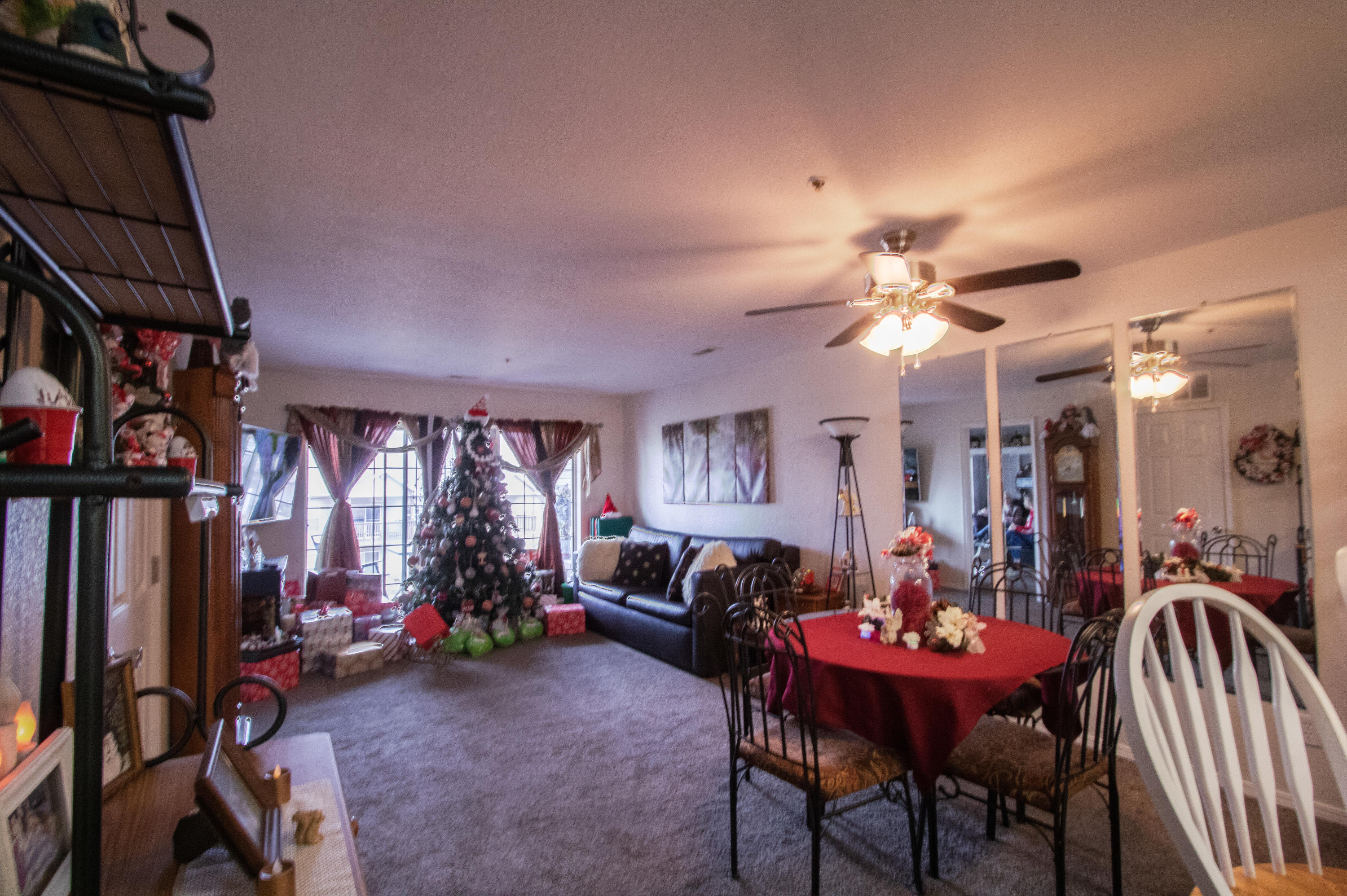 610 Abby Lane UNIT 2 Branson, MO 65616