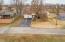211 East Kanel Avenue, Seymour, MO 65746