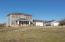 470 Jump Road, Marshfield, MO 65706