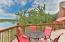 1318 Stormy Point Road, 1, Branson, MO 65616