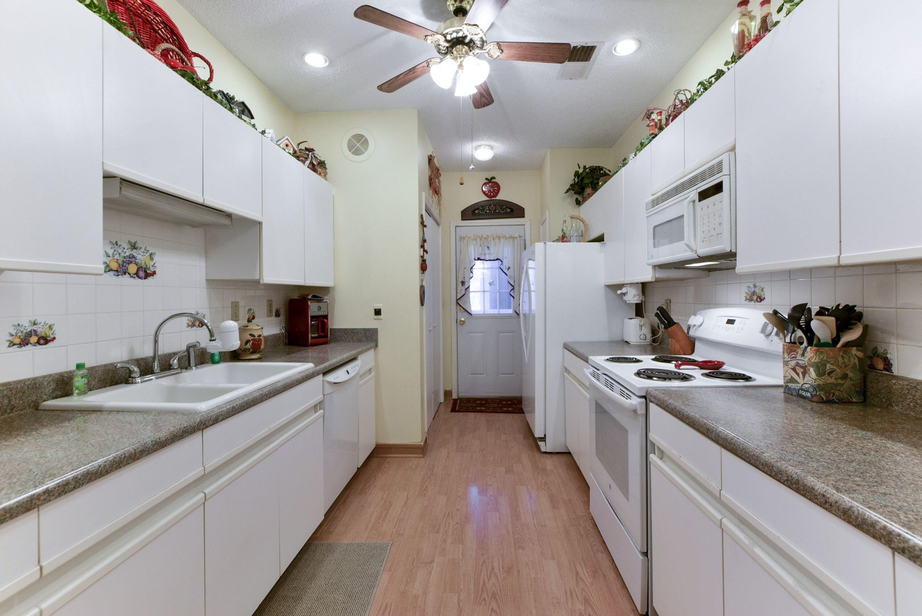 280 Ld Woodland Drive Branson, MO 65616